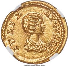 Septimius_Severus_AD_193-211_AV_aureus_NGC_Choice_MS_5_5_5_5_Heritage_Auctions_2