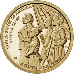 2020-american-innovation-one-dollar-coin-south-carolina-proof-reverse