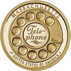 2020-american-innovation-one-dollar-coin-massachusetts-proof-reverse