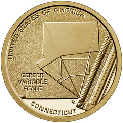 2020-american-innovation-one-dollar-coin-connecticut-proof-reverse