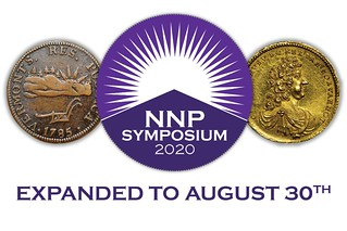 NNP Symposium Expanded