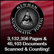 NNP Pagecount 3,132,356 pages