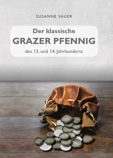 Graz Pfennigs book cover