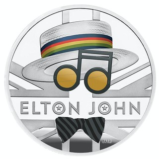 elton_john_2020_uk_one_ounce_silver_proof_coin_reverse_tone