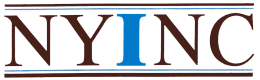 nyinc-logo