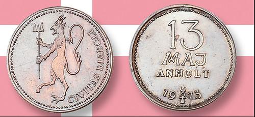 1973-anholt-devil-coin