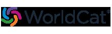 WorldCat.orrg logo