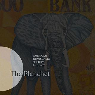 planchet-01-05 Jenna Lash
