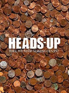 Heads Up documentary