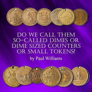 Do We Call Them So-Called Dimes
