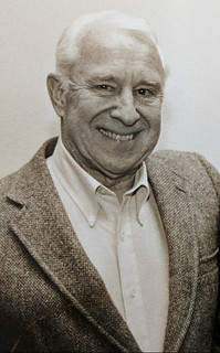 Donald G. Partrick