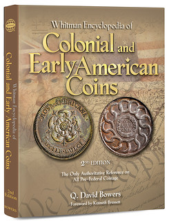 Whitman-Encyc-Colonial-2nd_cover