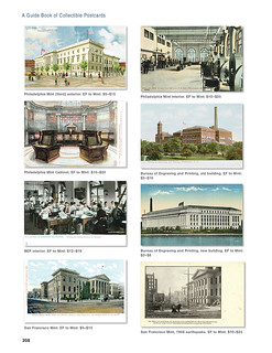 GB-Collectible-Postcards_pg208_