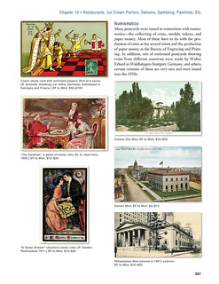 GB-Collectible-Postcards_pg207_