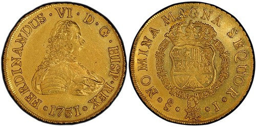 Stephen Album Auction 38 lot 1885
