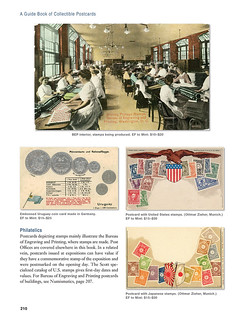 GB-Collectible-Postcards_pg210_