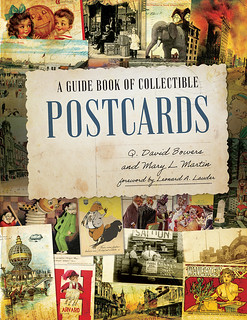 GB-Collectible-Postcards_cover_