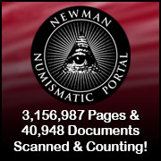NNP Pagecount 3,156,987 pages