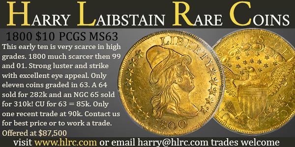 HLRC E-Sylum ad 2020-09-13 1800 $10