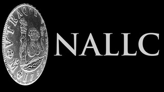 Numismatic Auctions LLC logo