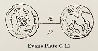 evans_fairholt_plate_g