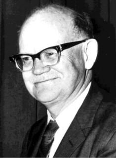 Dr. Francis Stevens Epps