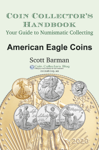 Coin Collector's Handbook American Eagles
