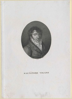 Vigano, Salvatore