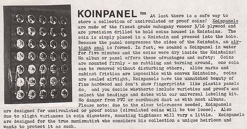 Koinpanel Flyer 1-82 detail - small