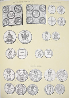 Poinsignon library lot 00309q03