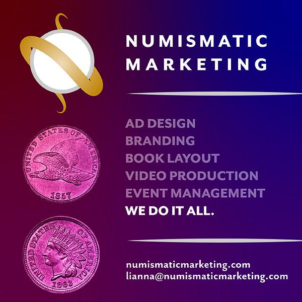 Marketing E-Sylum ad01
