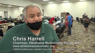 ONA20 Greater Tulsa.Still001