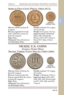 Cash-In-Your-Coins_4th-ed_pg085