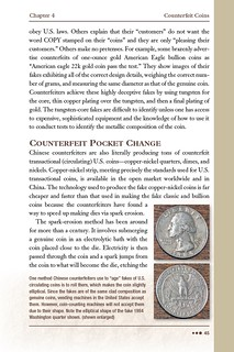 Cash-In-Your-Coins_4th-ed_pg045