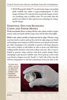 Cash-In-Your-Coins_4th-ed_pg028