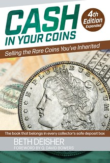 Cash-In-Your-Coins_4th-ed_cover