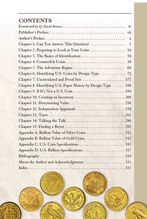 Cash-In-Your-Coins_4th-ed_table-of-contents