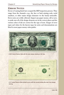 Cash-In-Your-Coins_4th-ed_pg195