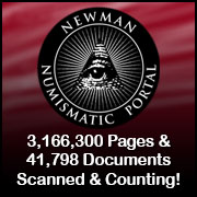 NNP Pagecount 3,166,300 pages