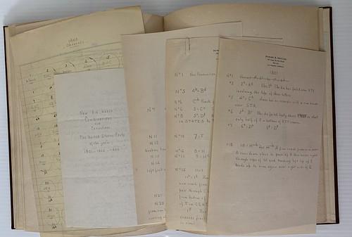 Davis 2020-12 sale Lot-072.1 Naftzger's Annotated Sale Catalogues