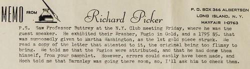 pickerrichard1962to1963epncorr_0010 First $5 gold piece 1795