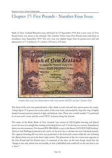 Banknotes of New Zealand Trading Banks Page 194