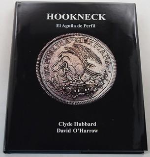 Hookneck - Hubbard