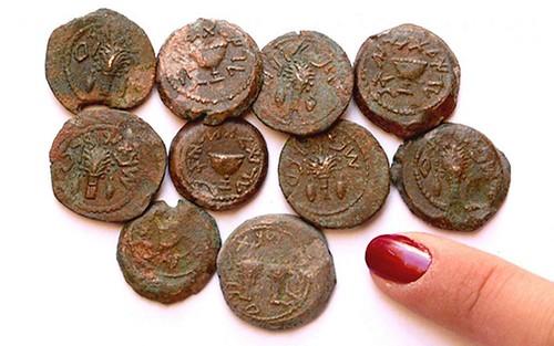 Palesitne coin group