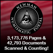NNP Pagecount 3,173,776 pages