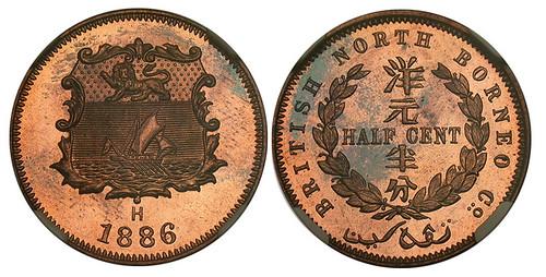 NA sale 65 Lot 1909