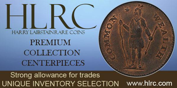 HLRC E-Sylum ad Generic Centerpieces