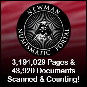 NNP Pagecount 3,191,029 pages