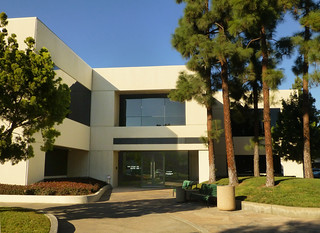 Stack's Bowers Galleries Headquarters