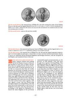 Van Loon sample page 1